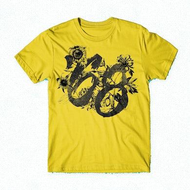 '68 Yellow T-Shirt