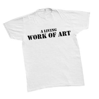 3 Loop Music Extravagance T-Shirt