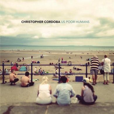 3 Loop Music Us Poor Humans CD