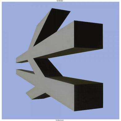 3 Loop Music The Male Eunuch CD