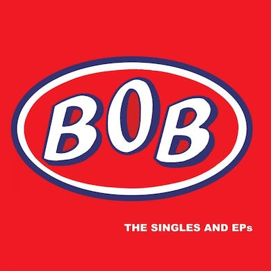 3 Loop Music The Singles And EPs CD