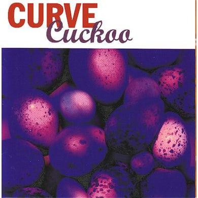 3 Loop Music Cuckoo CD