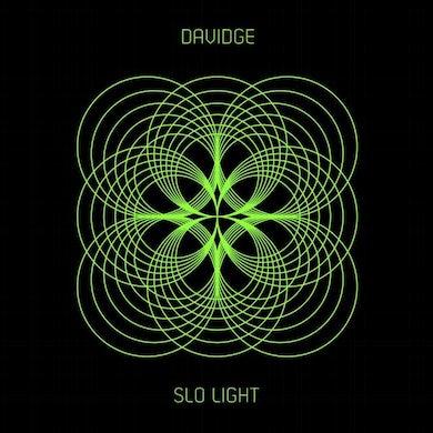 7Hz Slo Light CD