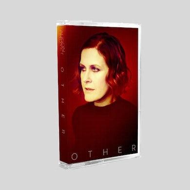 Alison Moyet Other Cassette