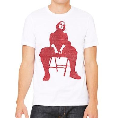 Alison Moyet Tour T-Shirt