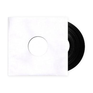 Reduxer Test Pressing Vinyl LP