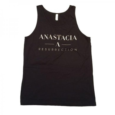 Anastacia Resurrection Tank Top