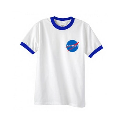 Anteros Space T-Shirt