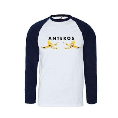 Anteros Banana T-Shirt