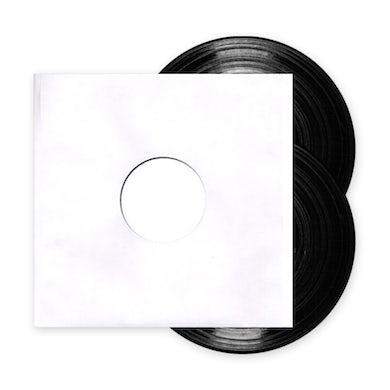 Arcane Roots Melancholia Hymns Test Pressing Double Vinyl LP Double Heavyweight LP