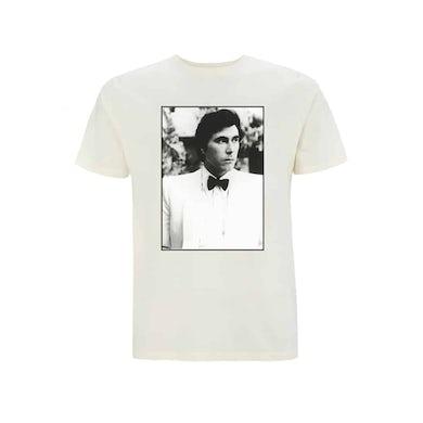 Bryan Ferry ATAP T-Shirt