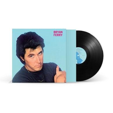 These Foolish Things  Vinyl