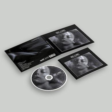 Dave Clarke The Desecration Of Desire CD Album CD