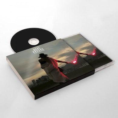 Deaf Havana All These Countless Nights Deluxe Deluxe CD