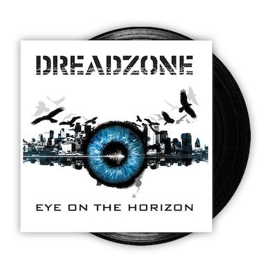 Dreadzone Eye On The Horizon LP (Vinyl)