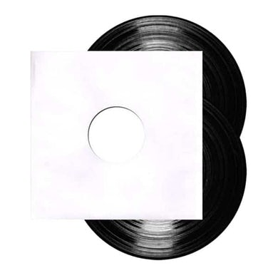 Dreadzone Dread Times Test Pressing Double LP (Vinyl)