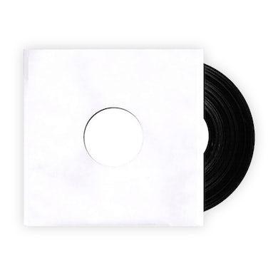 Dreadzone Area Code Test Pressing 12 Inch (Vinyl)