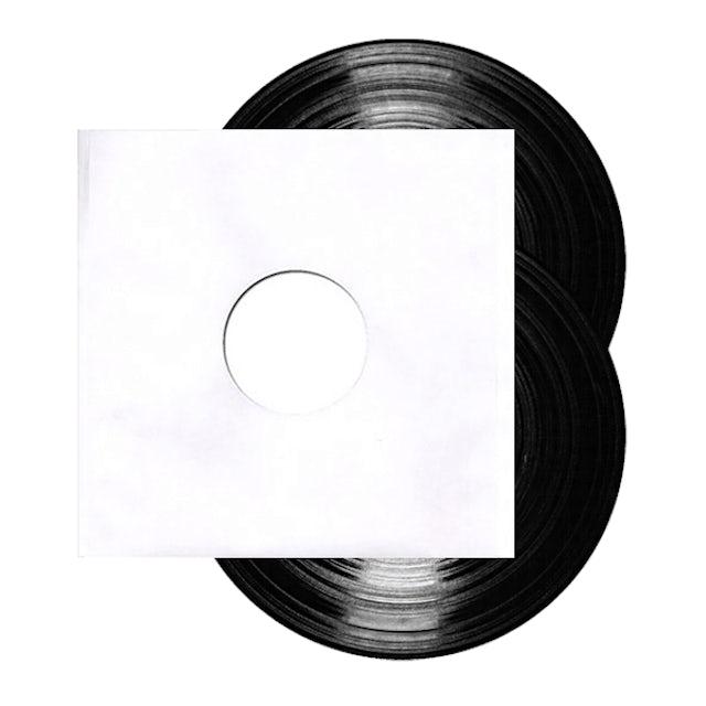 Dreadzone Presents Dubwiser Vol. One Test Pressing Double LP (Vinyl)