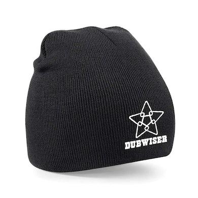 Dreadzone Dubwiser Beanie Hat