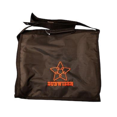 Dubwiser Vinyl Bag