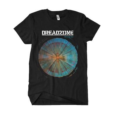 Dreadzone Rare Mixes T-Shirt