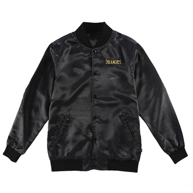 Dreamgirls West End Bomber Jacket