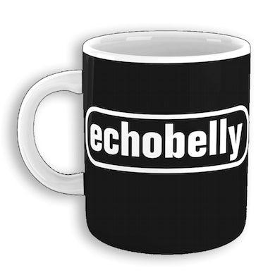 Echobelly Exclusive Mug