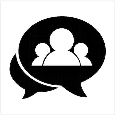 Echobelly Virtual Meet & Greet