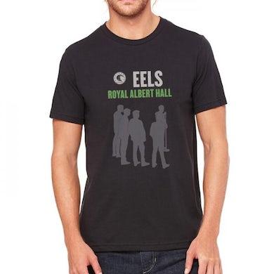Eels Royal Albert Hall T-Shirt