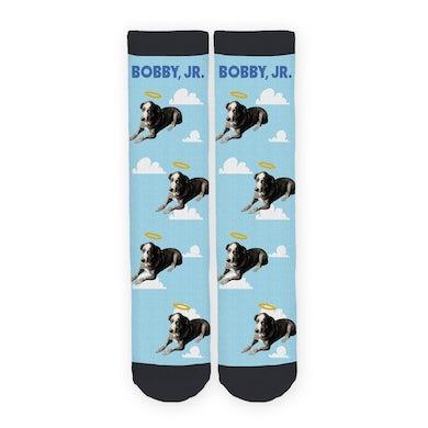 Eels Bobby Jr. Socks