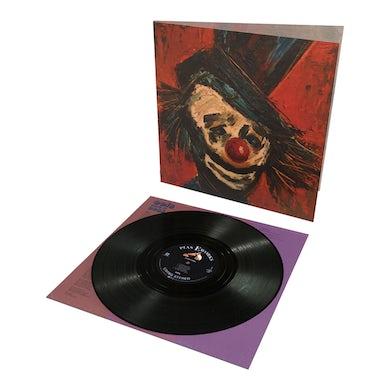 Earth To Dora Vinyl Heavyweight LP