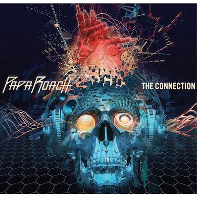 Eleven Seven Music The Connection Double LP (Vinyl)