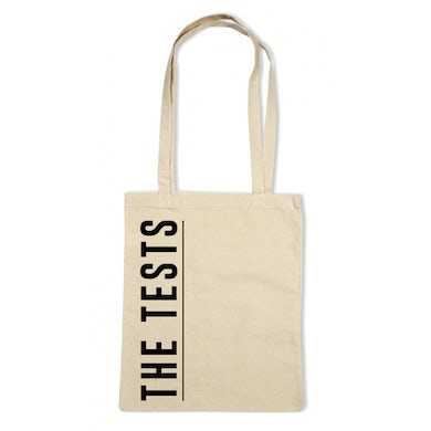 Everything Everything Tote Bag