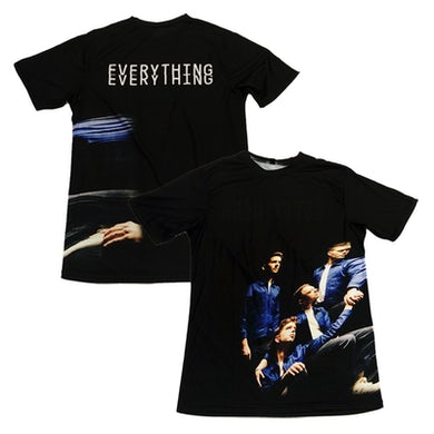 Everything Everything Photo T-Shirt