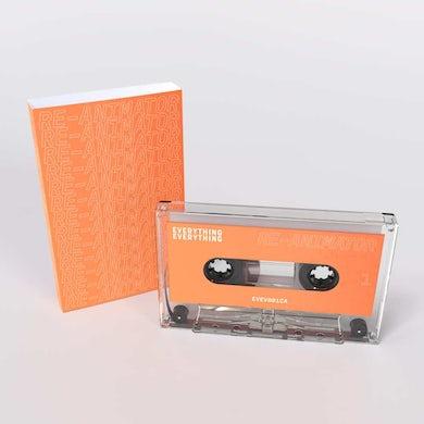 RE-ANIMATOR Cassette