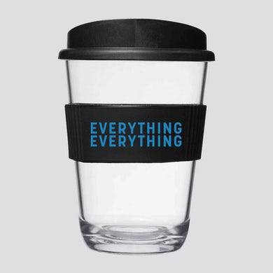 Everything Everything Online Exclusive Re-Useable Cup