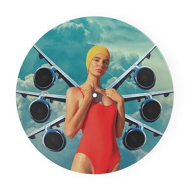 Torpedo Picture Disc Vinyl