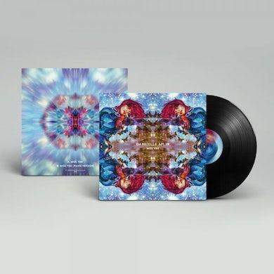 Gabrielle Aplin Miss You EP 7 Inch (Vinyl)