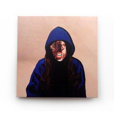 Gazelle Twin Unflesh CD