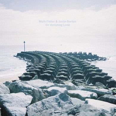 Gazelle Twin On Vanishing Land Heavyweight LP (Vinyl)