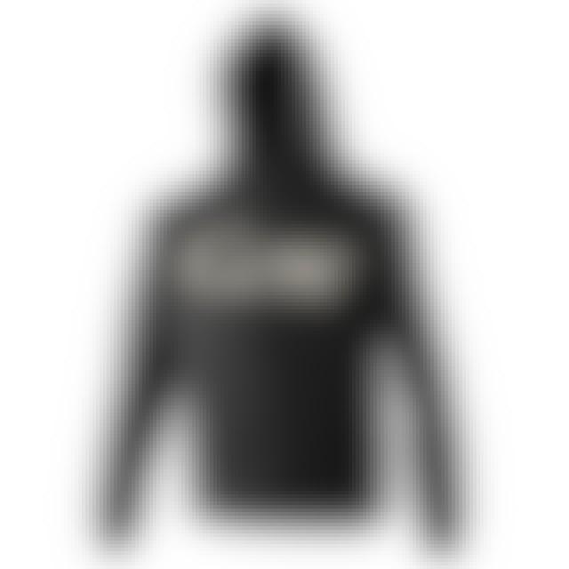Gene Logo Hoody