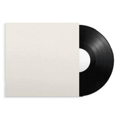 Godspeed Test Pressing Heavyweight LP (Vinyl)