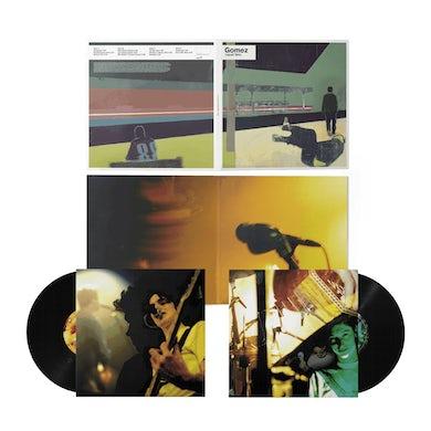 Liquid Skin 20th Anniversary Double Heavyweight LP (Vinyl)