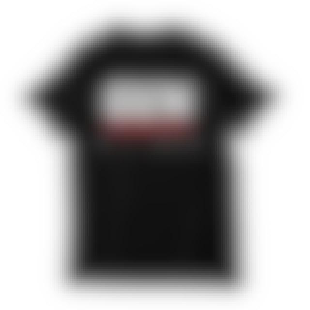 Gun R3L0ADED T-Shirt