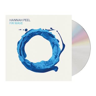 Fir Wave CD