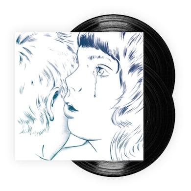Hercules & Love Affair Omnion Double Double LP (Vinyl)