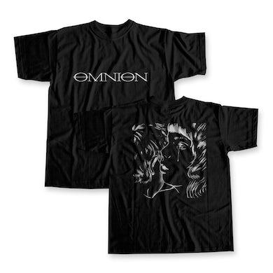 Hercules & Love Affair Omnion T-Shirt