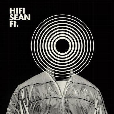FT Double LP (Vinyl)