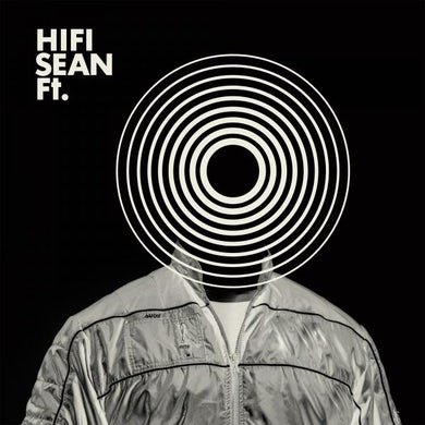 HIFI SEAN FT Double LP (Vinyl)