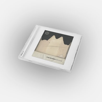 House Of Mythology Amputation CD CD